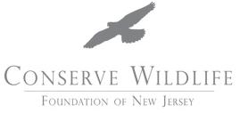 Conserve Wildlife Logo